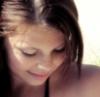 zoyamartis userpic