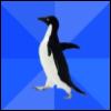 inwallid userpic