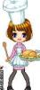 natasha_glin userpic