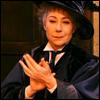HP || Rolanda || Applause.