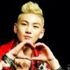 Baekho heart