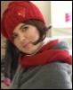 katerina3377 userpic