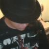 stvines userpic