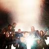 Avengers - Team