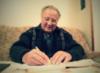 sos_movsisyan userpic