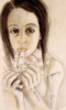 secret_lisa userpic