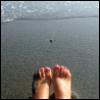 alya_swarovski userpic