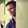Adommy-Fangirl: Common Law - Wes *Wall*