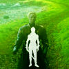 Jackie Lamagnifique: by thinking-stereo brienne of tarth