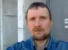 Питер, Ломоносовская