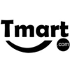 online store, drop shipping, Worldwide Free Shipping, Tmart, electronics