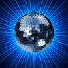 disco80.livejournal.com