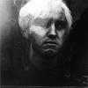 M / harry potter / draco