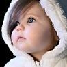arina_darina userpic