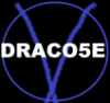 draco5e userpic