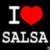 johan_salsa_93 userpic
