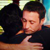 a geek in such the wrong way: H50-steve/chin-hug