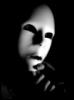 mejlbkop userpic