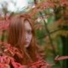 yaroslav_a userpic