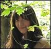 in tree))
