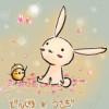 yourichi_chan userpic
