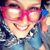 alizia userpic