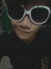 superman_xo userpic