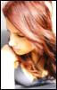 mindfuljen userpic