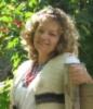 smijana: 2012