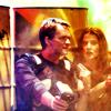 Firefly1344: Barney/Robin