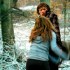 Firefly1344: Ron/Hermione