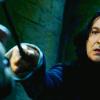 Firefly1344: Severus Snape