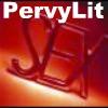 Pervy Lit Sex