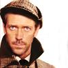 House: Holmes