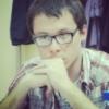 izh_lev userpic