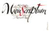 manuskriptum userpic
