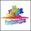freedesignshop userpic