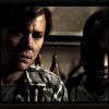 Breakout Kings: Lloyd & Shea