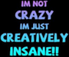 i_love_crazy userpic