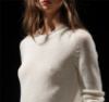 knitwoman userpic
