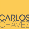 Carlos Chavez, ShieCh