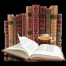 tbt93: books