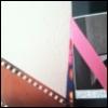 dancewithdeath userpic