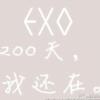 sayloveyou_exo userpic