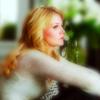 Ilerya: OUAT - Emma (Regina's)