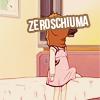 zeroschiuma userpic