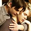 cheburashka_2: BJ hug