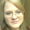 littleredone333 userpic