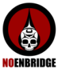 No Enbridge