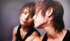 cinyuri_chan userpic
